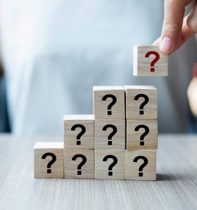perguntas frequentes em psiquiatria
