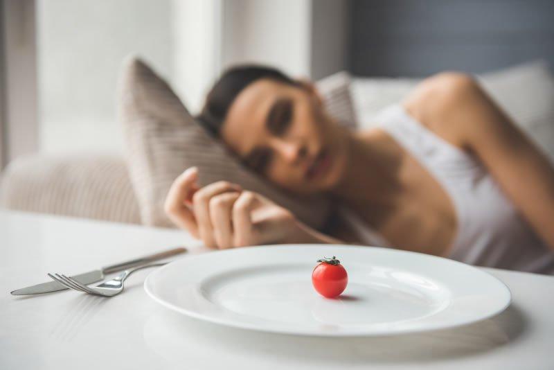 anorexia nervosa -psiquiatra brasilia df