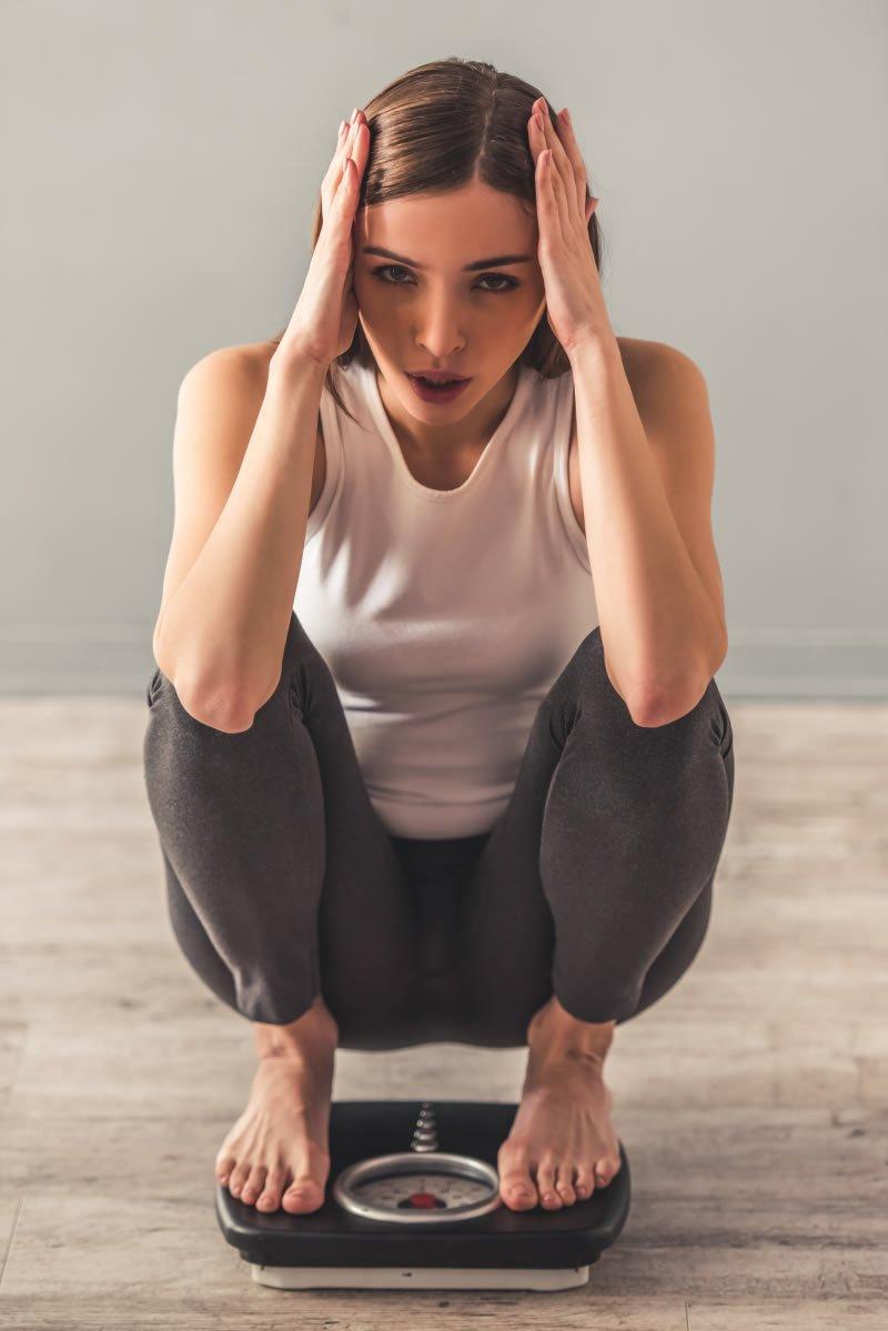 bulimia - psiquiatra brasilia df