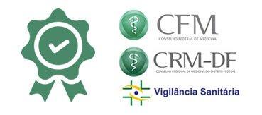 clinica de psiquiatria em brasilia df