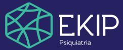 Psiquiatra Brasilia DF – EKIP Clínica de Psiquiatria Logo