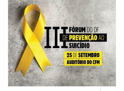setembro amarelo Dra. Renata Nayara da Silva Figueiredo