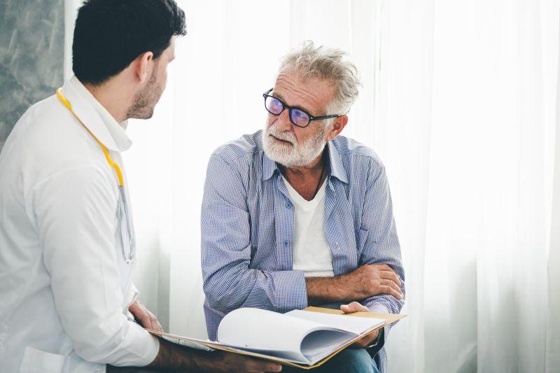 O Que o Psiquiatra Trata?