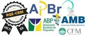 clinica de psiquiatria em brasilia df - registro de especialista